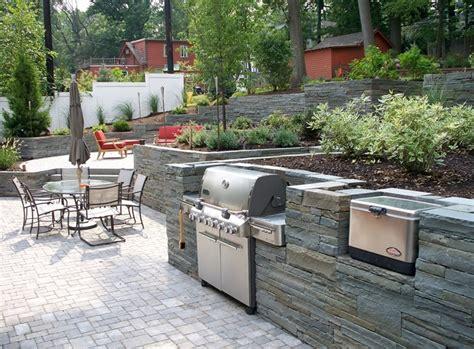 portable kitchen grill outdoor kitchen wyckoff nj photo gallery