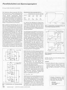 Pt100 Temperatur Berechnen : stand 24 ~ Themetempest.com Abrechnung