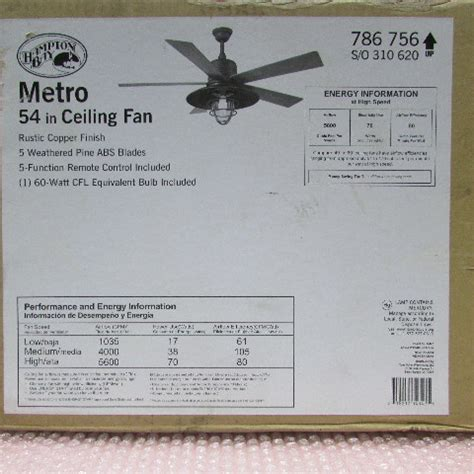 hton bay ceiling fans manual pdf location of ceiling fan capacitor 28 images shop