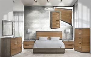 fabricant de meubles quebecois mobilier de chambre a With meuble quebecois fabricant