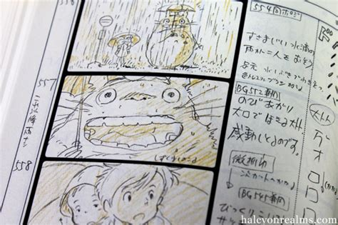 Why You Should Create A Comic Book Storyboard
