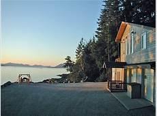 Hidden Cove Beach House Ketchikan's Premiere VRBO