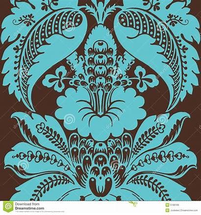 Bohemian Gypsy Floral Funky Wallpapers Background Royalty