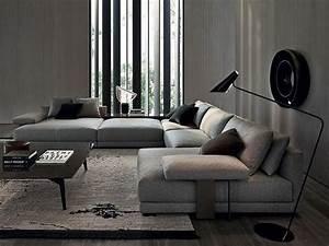 les 25 meilleures idees de la categorie canape d39angle sur With tapis oriental avec canapé modulable simili cuir