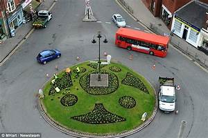 17 Best images about Roundabout Ideas on Pinterest ...