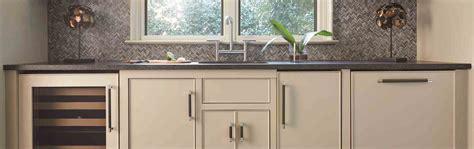 amerock kitchen cabinet hardware amerock gt support gt customer support 4047
