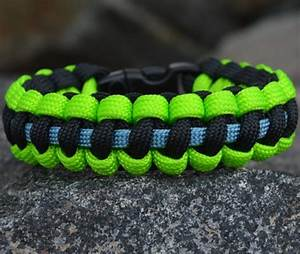 Pin by Rugged Apparel on Paracord Bracelet
