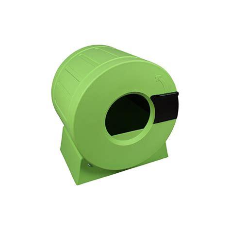 maison de toilette pour chat autonettoyante 28 images maison de toilette chat litter spinner