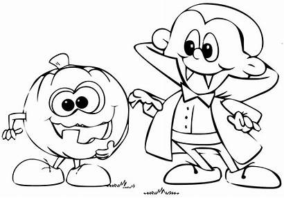 Coloring Pages Fall Printable Preschoolers Getcolorings Extraordinary