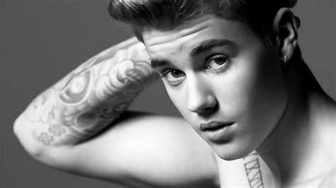 Justin Bieber Net Worth 2015