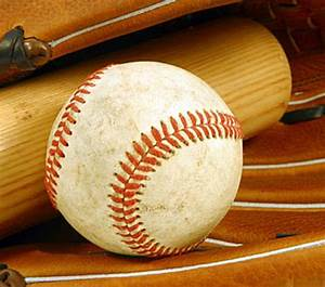The History of Major League Baseball – MLB Origins and ...