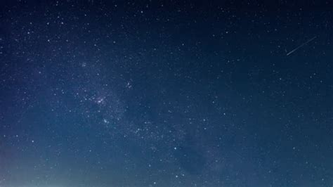 Best Night Sky Stock Videos And Royalty Free Footage Istock