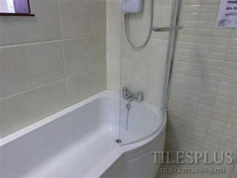 Bathroom Tile Suppliers by Bathroom Tiles Shop And Supplier County Antrim Northern