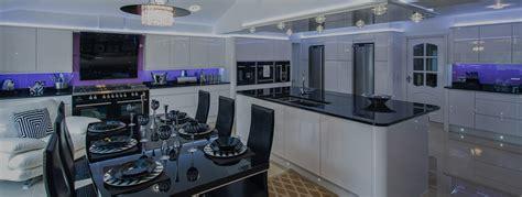 kitchen design cardiff kitchen fit design cardiff swansea newport excel home design 1129