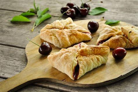 17 best images about vegan dessert pies cherry on cherry pie recipes cherry