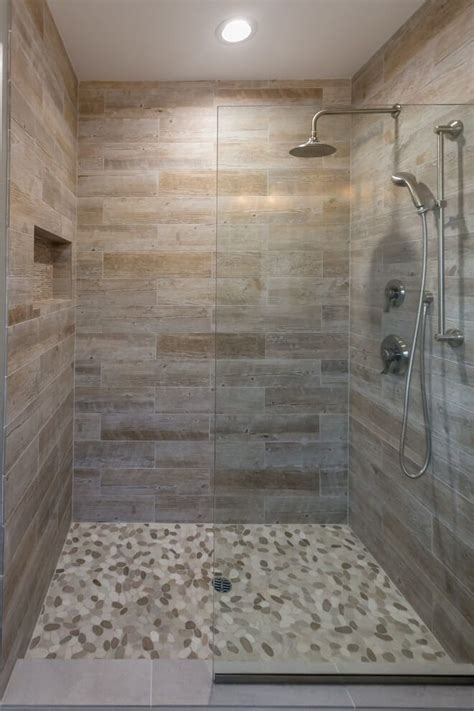 modern shower tile ideas  designs  edition