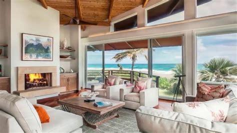 Amazing Hgtv Ultimate Home Design Tutorial 2017  Youtube