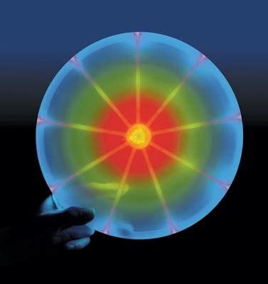 light up frisbee flashflight discuit light up led frisbee disc