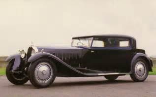 PhillyMint-Bauer Minichamps 1930 Bugatti Royale Type 41 ...