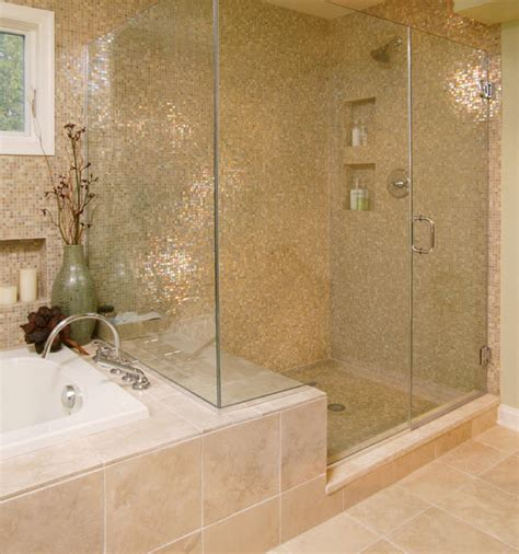 glitter bathroom tiles 28 images 29 black bathroom tiles with glitter ideas and pictures