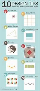 10 Graphic Design Fundamentals