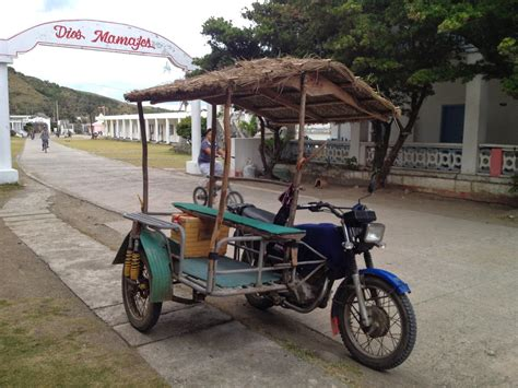 philippine tricycle design tricycle philippines related keywords tricycle