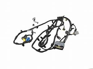 Ram 5500 Wiring  Chassis