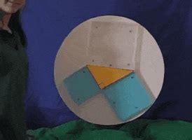 pythagoras gifs find share  giphy