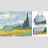 Catherine Deneuve Louis Vuitton | 790 x 410 jpeg 352kB