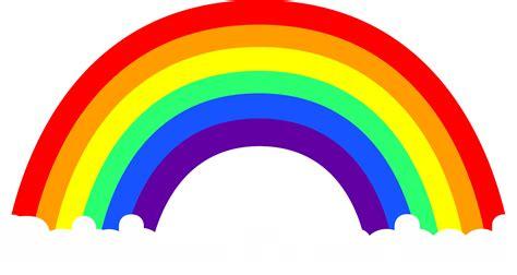rainbow preschool time upcomingcarshq 968