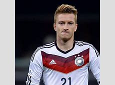 Marco Reus and Sami Khedira return to Germany squad for