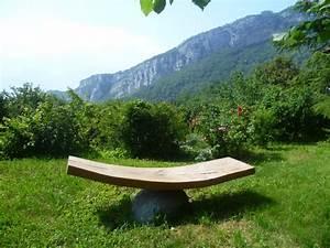 Tauchbecken Im Garten : ferienwohnung casa campedello gardasee frau krammer ~ Sanjose-hotels-ca.com Haus und Dekorationen
