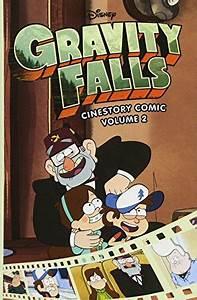 Gravity Falls Mad Libs  U2013 Xodseb