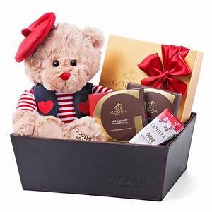 Cadeau Saint Valentin Pas Cher : saint valentin belgique mon amour de la saint valentin coeur ~ Preciouscoupons.com Idées de Décoration