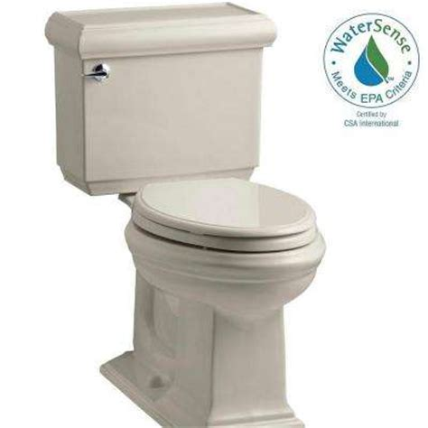 ada sinks home depot tan ada compliant toilets toilets toilet seats