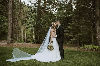 Romantic Boho Resort Lakeside Gaylord Sojourn Bride