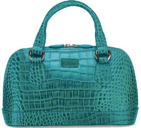 handbag brands london jaguar clubs  north america
