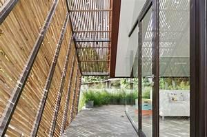 Fensterdeko Für Große Fenster : gro e fenster f r fensterfronten und moderne einrichtung ~ Sanjose-hotels-ca.com Haus und Dekorationen