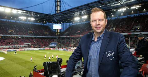 Wolff christoph fuss beim spiel schalke 04 vs fc valencia 3 1 auf sat 1. Besonderes Erlebnis: Wolff-Christoph Fuss im Stadion treffen