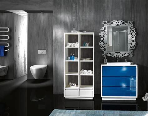 mobile bagno lavandino mobile arredo bagno con i cassettoni lavello ad incasso