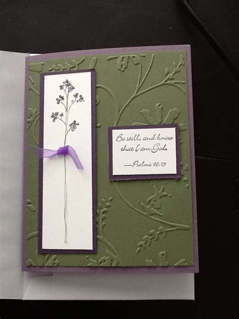 17 best images about embossing 17 best images about folders embossing scrapbooking on