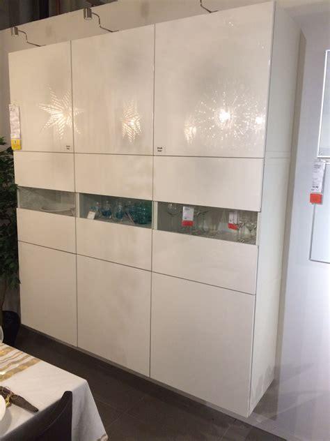 Ikea Besta Arbeitszimmer by Besta Ikea Ikea Besta In 2019 Wohnzimmer Sideboard