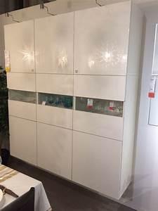 Ikea Besta Ideen : pin auf besta ~ A.2002-acura-tl-radio.info Haus und Dekorationen