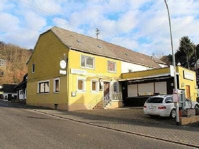 Häuser Kaufen In Kirn, Bad Kreuznach