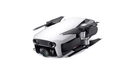 dji mavic air news release date price  specs tech