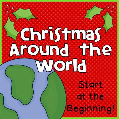 christmas around the world for preschoolers around the world amp hanukkah teach123 627