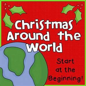 Christmas Around The World : christmas around the world hanukkah too teach123 ~ Buech-reservation.com Haus und Dekorationen