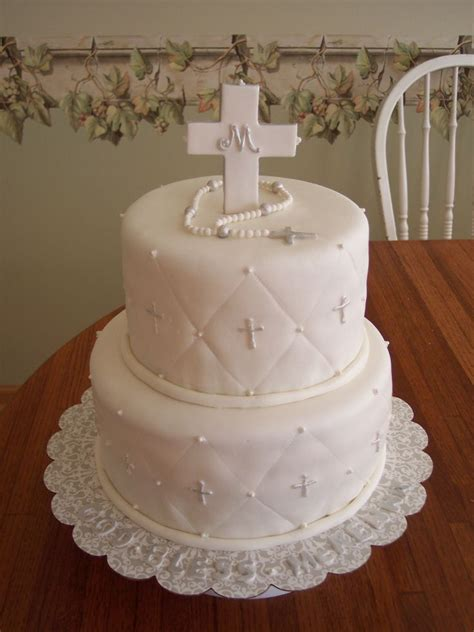 1000 ideas about communion cakes on holy communion cakes communion cakes and
