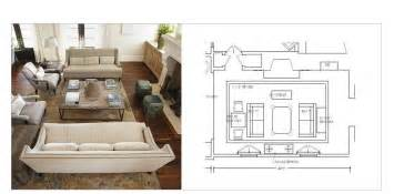 livingroom layout design 101 furniture layouts living room and family room regan billingsley interiors
