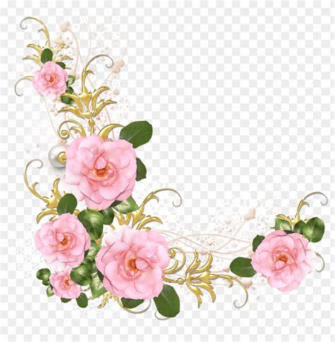 Flores Png Vernajoyce Blogs